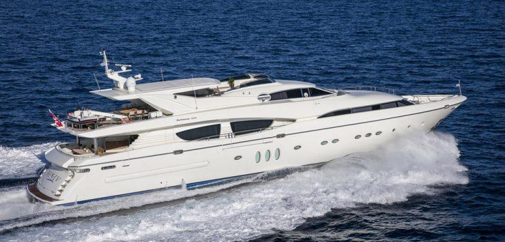 RINI_V-yacht