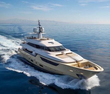 SOURAYA-yacht-1