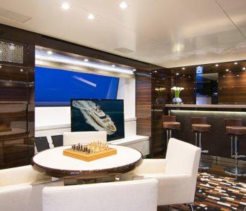 SOURAYA-yacht-10