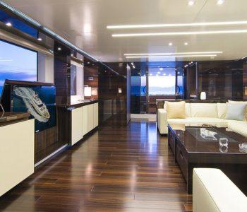 SOURAYA-yacht-14