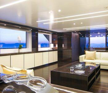 SOURAYA-yacht-16