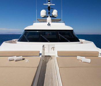 SOURAYA-yacht-2