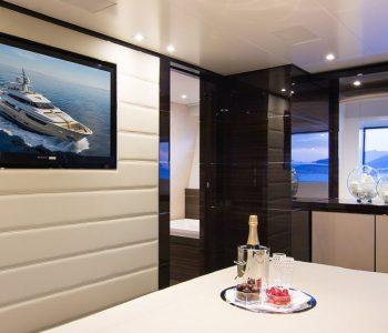 SOURAYA-yacht-20