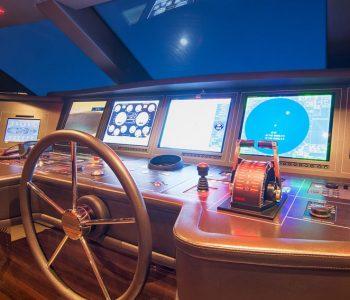 SOURAYA-yacht-23