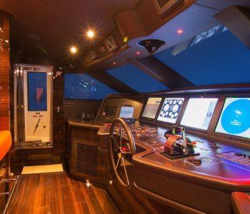 SOURAYA-yacht-24