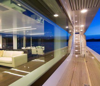 SOURAYA-yacht-25