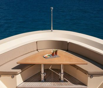 SOURAYA-yacht-28