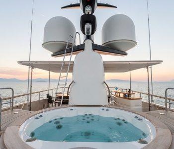 SOURAYA-yacht-3