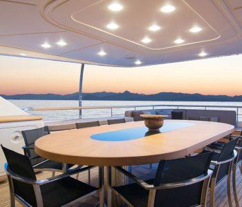SOURAYA-yacht-30