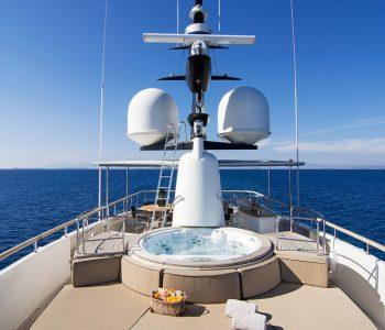 SOURAYA-yacht-31