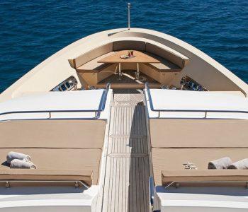 SOURAYA-yacht-32