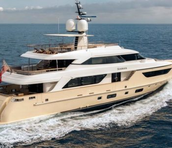 SOURAYA-yacht-36