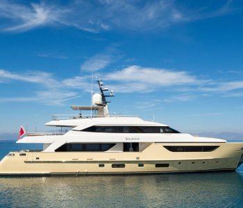 SOURAYA-yacht-37