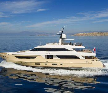 SOURAYA-yacht-38