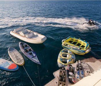 SOURAYA-yacht-4