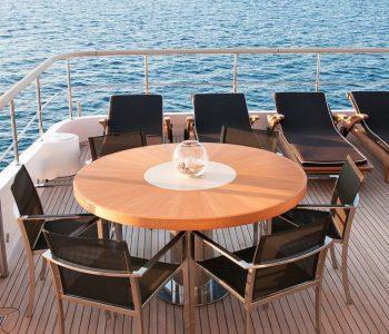 SOURAYA-yacht-40