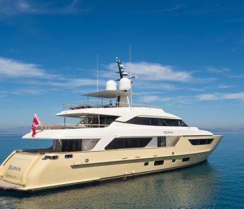 SOURAYA-yacht-41