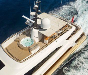 SOURAYA-yacht-42