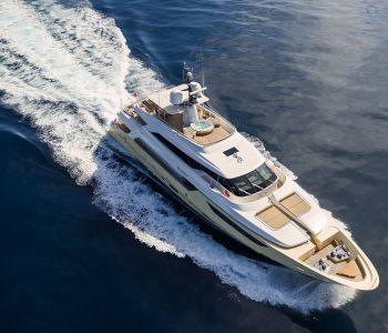 SOURAYA-yacht-43