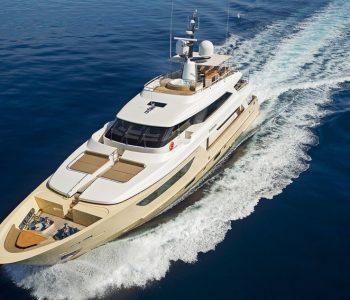 SOURAYA-yacht-44