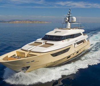 SOURAYA-yacht-45