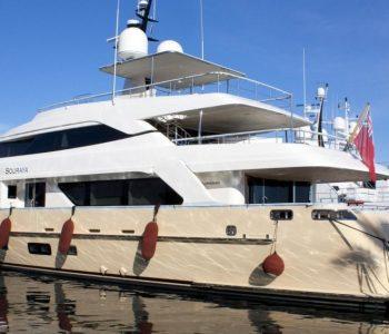 SOURAYA-yacht-46