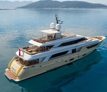 SOURAYA-yacht-47