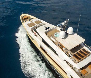 SOURAYA-yacht-48