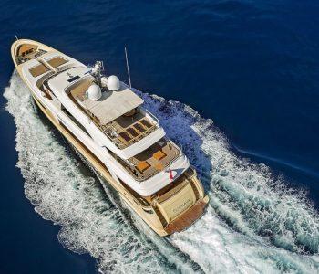 SOURAYA-yacht-49