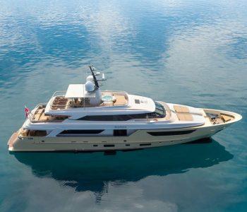 SOURAYA-yacht-50