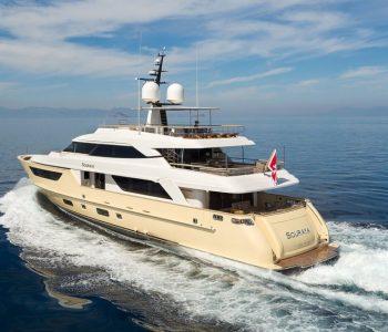 SOURAYA-yacht-51