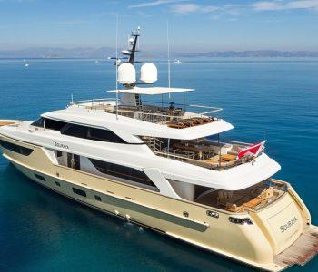 SOURAYA-yacht-52