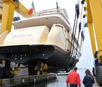 SOURAYA-yacht-54