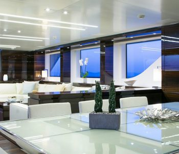 SOURAYA-yacht-6