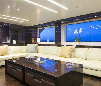 SOURAYA-yacht-8