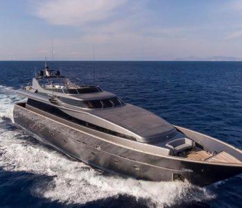 SUMMER-DREAMS-yacht-1