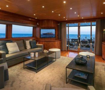 SUMMER-DREAMS-yacht-10