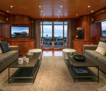 SUMMER-DREAMS-yacht-11
