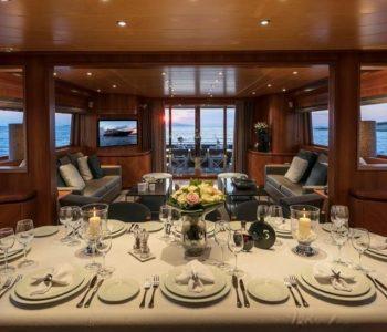 SUMMER-DREAMS-yacht-12