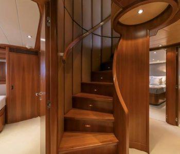 SUMMER-DREAMS-yacht-14