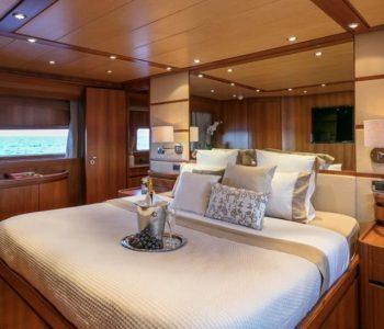 SUMMER-DREAMS-yacht-15