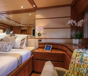 SUMMER-DREAMS-yacht-16