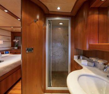 SUMMER-DREAMS-yacht-17