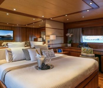 SUMMER-DREAMS-yacht-19