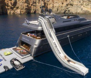 SUMMER-DREAMS-yacht-2