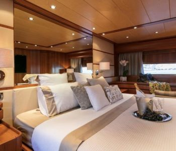 SUMMER-DREAMS-yacht-21