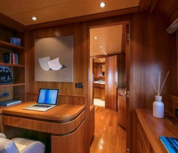 SUMMER-DREAMS-yacht-22