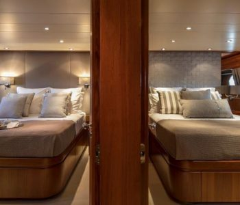 SUMMER-DREAMS-yacht-23
