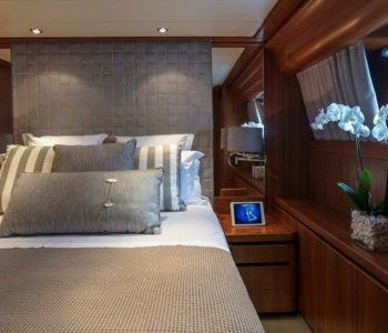 SUMMER-DREAMS-yacht-24