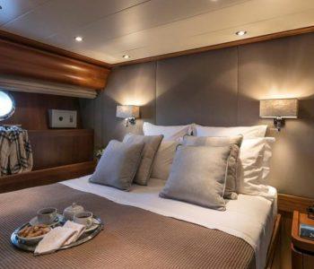 SUMMER-DREAMS-yacht-26